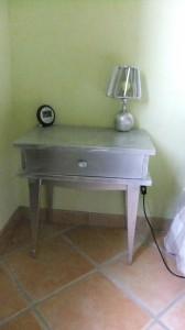 Petit relookage de meubles dans RELOOKING DE MEUBLES dscf20141-168x300