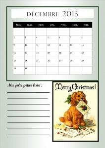 Un joli calendrier de l'Avent.... dans ORGANISATION calendrier-de-noel-2013-212x300