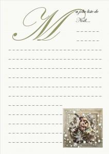 composition13-212x300 liste pere noel dans TO DO LIST POUR NE RIEN OUBLIER