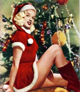 Une jolie liste pour envoyer au Père Noël dans ORGANISATION tumblr_lwijob70pl1r15kaso1_500-262x300