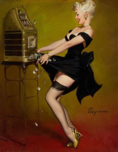 pin-up-money